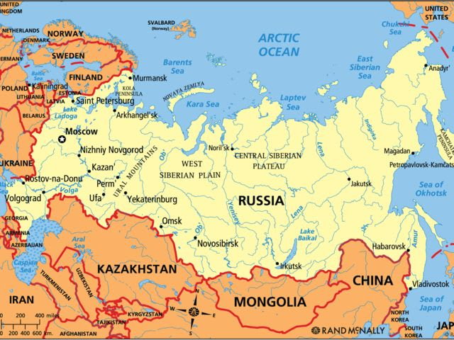 crimea russia map with Russia Map Border Countries on Russia Map Border Countries also Shadows Of Sikkim In Crimea moreover Kislovodsk in addition 2010 elections in ukraine in addition 54659.
