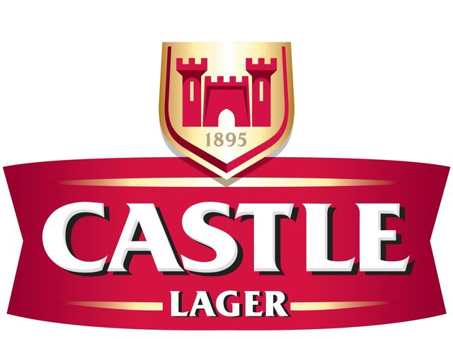 Which country is Castle Lager from?