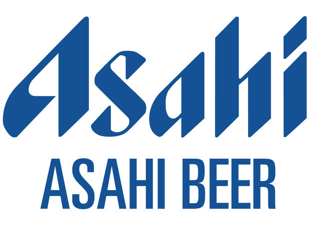 Which country is Asahi from?
