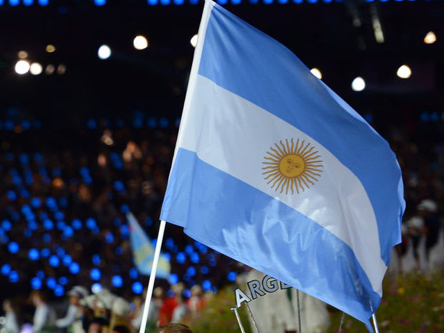 Argentina and Bosnia-Herzegovina round out Group F. Argentina won the 1986 World Cup. This is Bosnia-Herzegovina's first World Cup appearance.