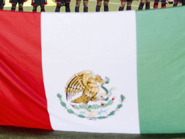 Mexico and Cameroon round out Group A. Two teams from each group advance to the Round of 16. Mexico struggled in qualifying, but the team has made it to the Round of 16 in each of its last five World Cup appearances. Cameroon became the first African team to reach the quarterfinals in 1990.