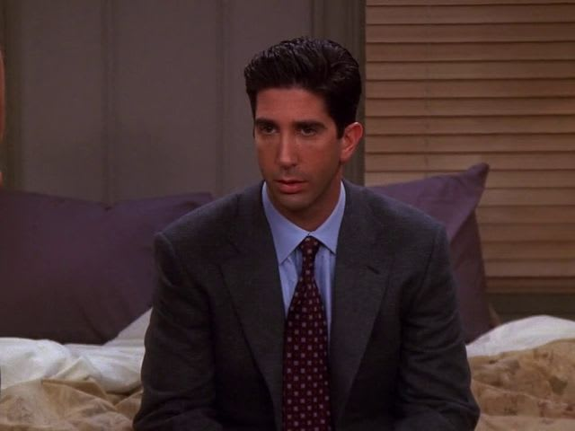 Right after high school, what career did Ross try to pursue?