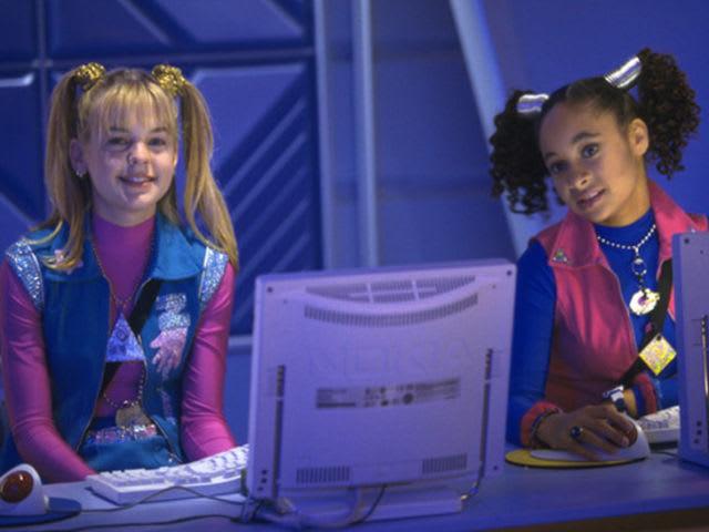 Disney princess protection program script