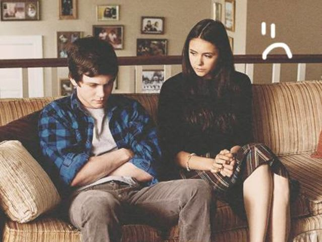 how is perks of being a Watch the perks of being a wallflower - trailer 1 online.