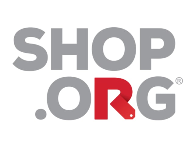 "Shop.org first used the term ""Cyber Monday"" in 2005, a relatively recent holiday retail phenomenon."