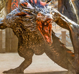 quiz which game of thrones house do you belong to playbuzz