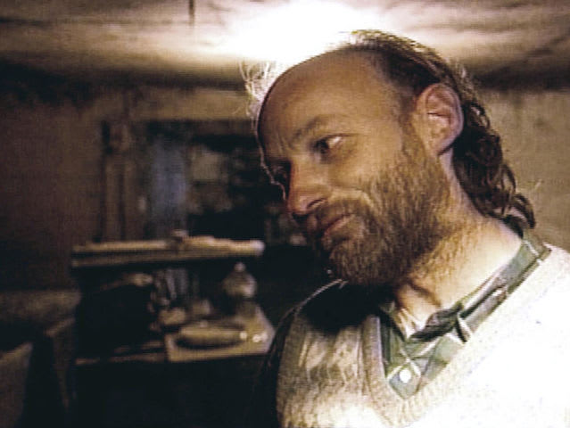 Pickton killed 49 women but said he wished it had been an even 50.