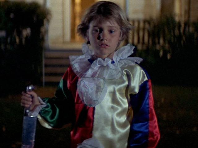 Movie Trivia Quizzes: Halloween   Playbuzz