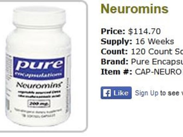 Which doctor sells this supplement, laced with Caramel Level IV coloring, which he himself claims causes cancer?
