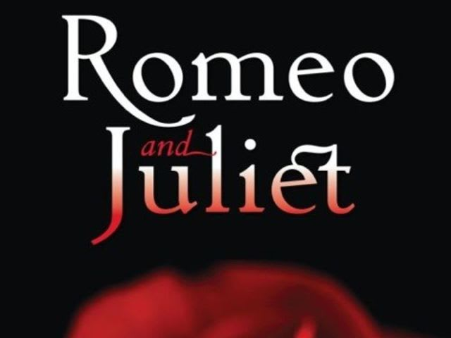 How does Romeo commit suicide?