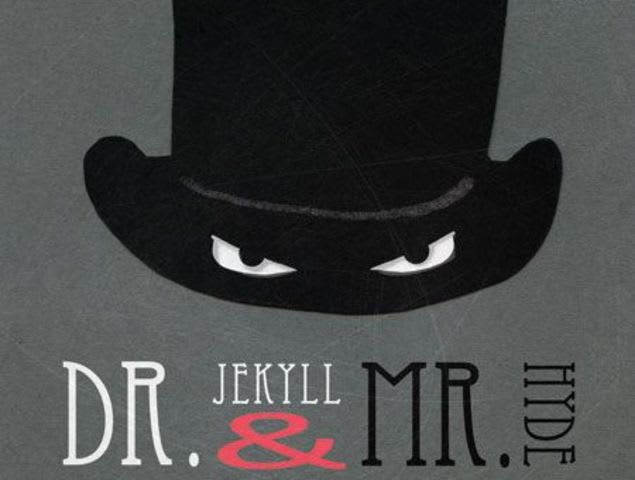 Who wrote The Strange Case of Dr. Jekyll and Mr. Hyde?