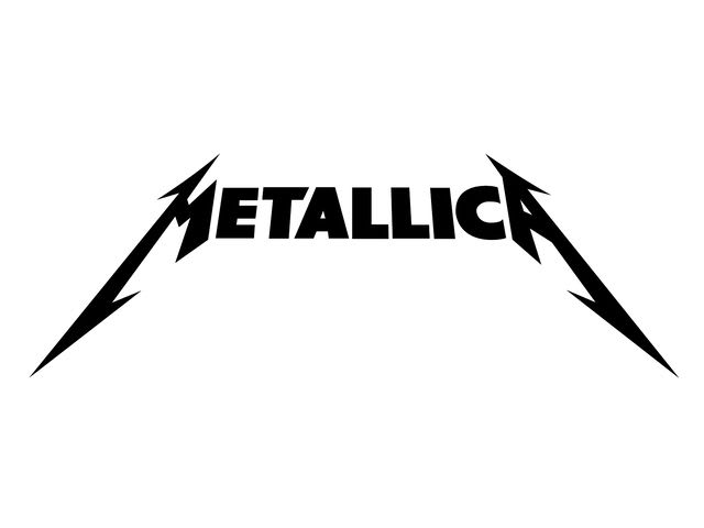 How many guitar players have metallica Change
