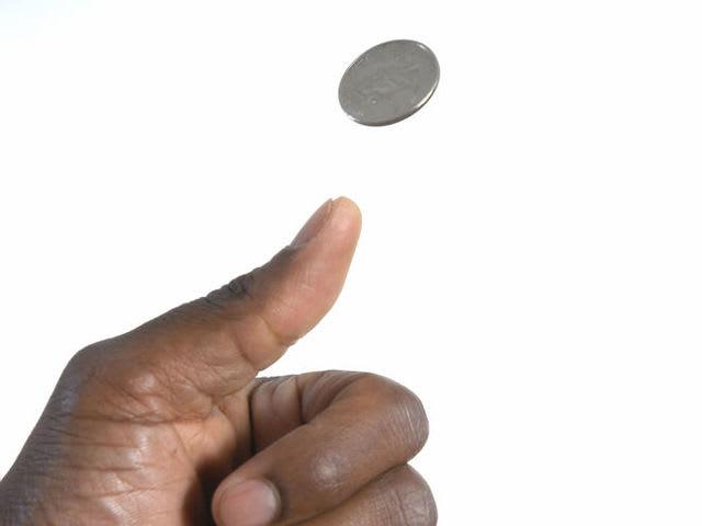 Монету подбросили 4 раза известно 2 копейки 1950 года разновидности