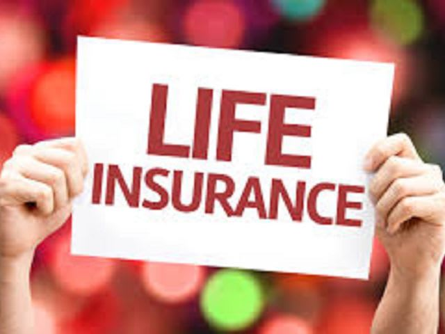 HOW IMPORTANT IS IT TO HAVE A LIFE INSURANCE POLICY?