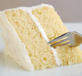 How Do You Say Vanilla And Chocolate Cake In Spanish