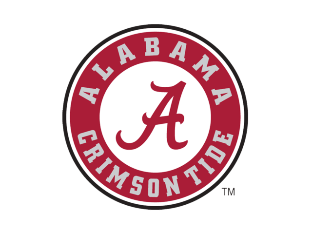 This championship team was the first Alabama squad ever to play 15 games in a season: