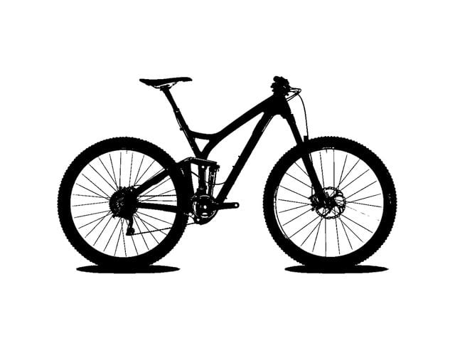 name the mountain bike