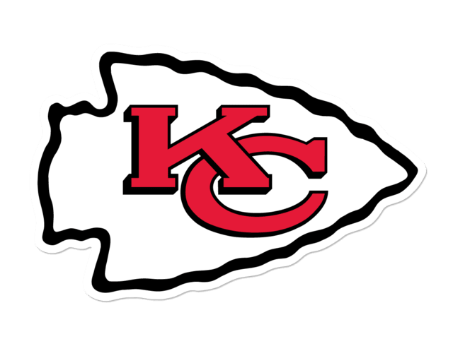 Kansas City Chiefs?