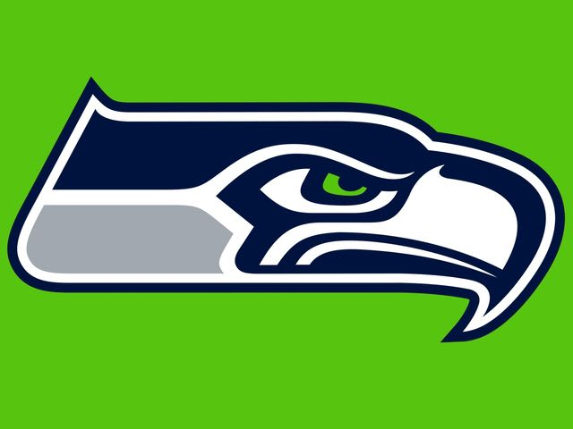 Seattle Seahawks?