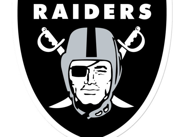 Oakland Raiders?