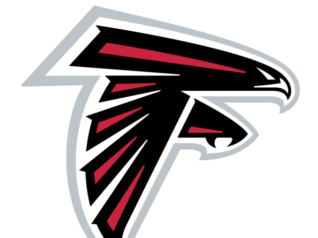 Atlanta Falcons?