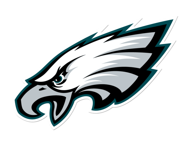 Philladelphia Eagles?