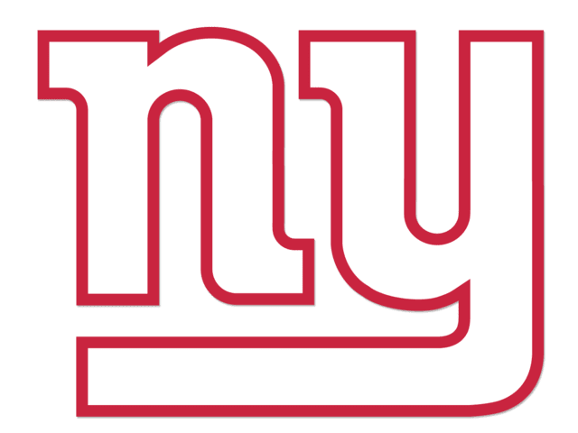New York Giants?
