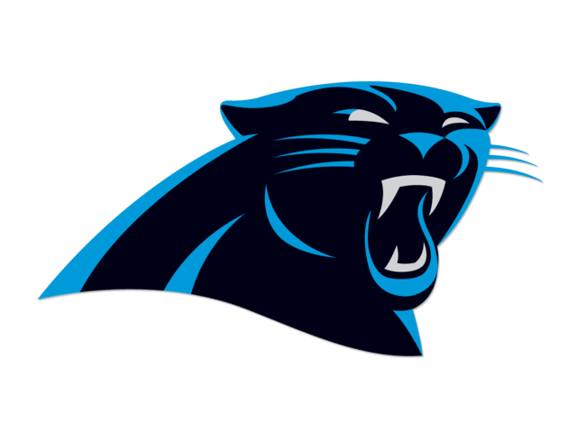 Carolina Panthers?