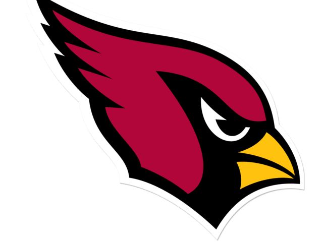 Arizona Cardinals?