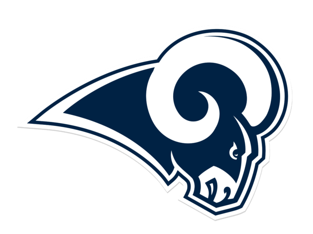 Los Angeles Rams?