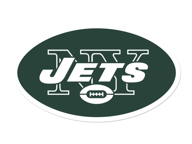 New York Jets?