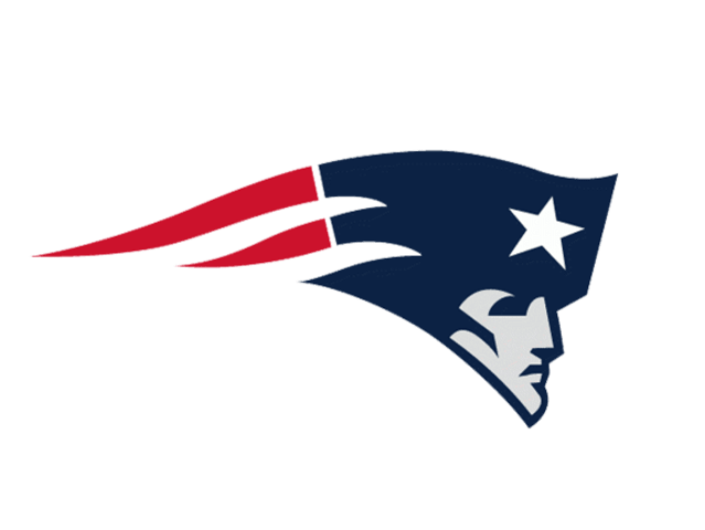New England Patriots?