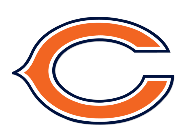 Chicago Bears?