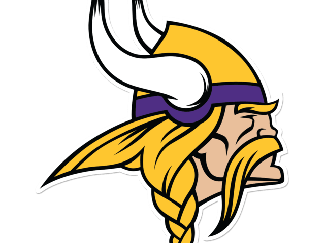 Minnesota Vikings?