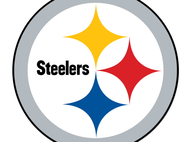 Pittsburgh Steelers?