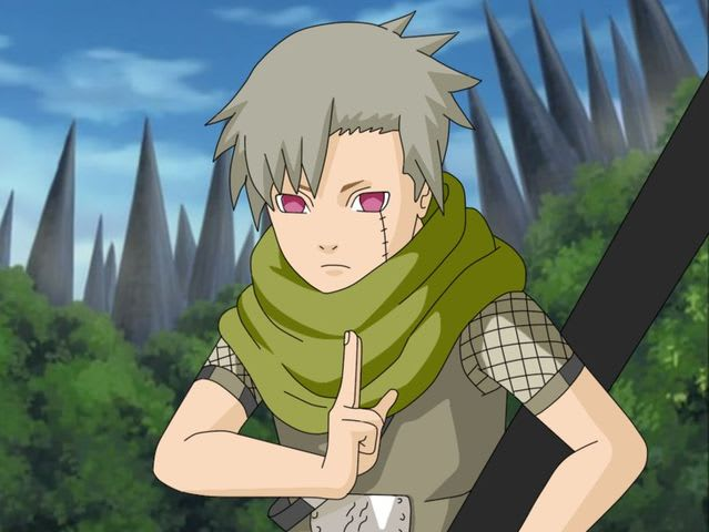 No Yagura Is.