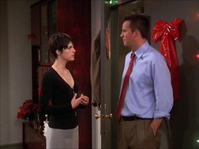 In Which Episode Did These Special Guests Appear on FRIENDS ...
