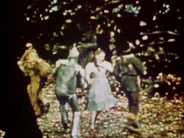 how well do you quot the wizard of oz quot playbuzz