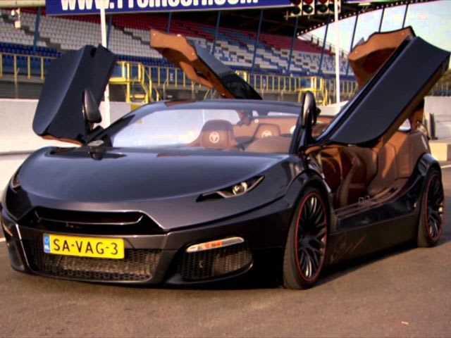Can You Name All Of These Luxury Car Brands Playbuzz