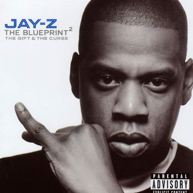 You can rank all of jay zs studio albums from best to worst the blueprint 2 malvernweather Gallery
