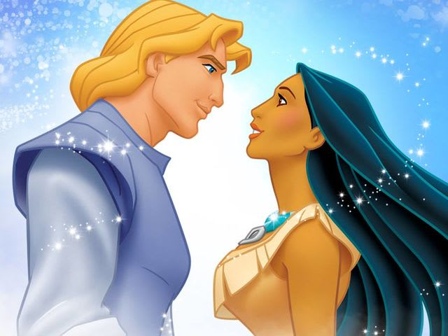 How Well Do You Remember These Classic Disney Cartoons