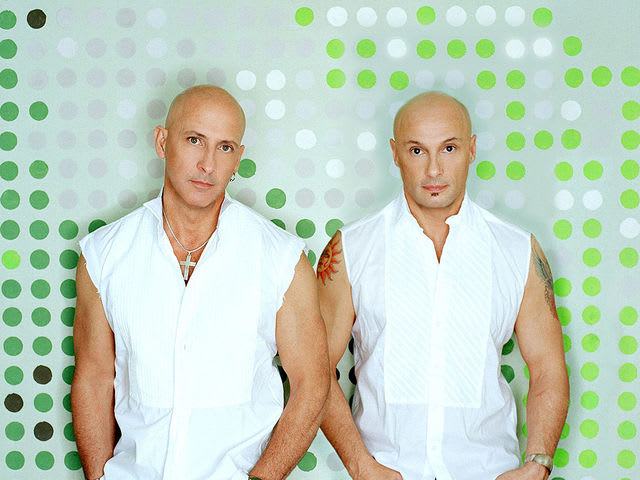 "Right Said Fred released this hit on July 15, 1991. Even though it was a very popular song, it was still put as one of the worst songs on ""The 50 Worst Songs Ever! Watch, Listen and Cringe""."