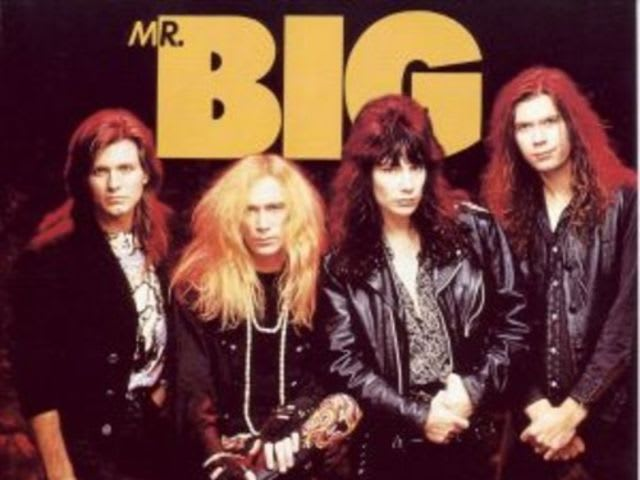 """To Be With You"" is a song by the American hard rock band Mr. Big. Released in 1991, the song  charted in over 20 countries, many of them at number one."