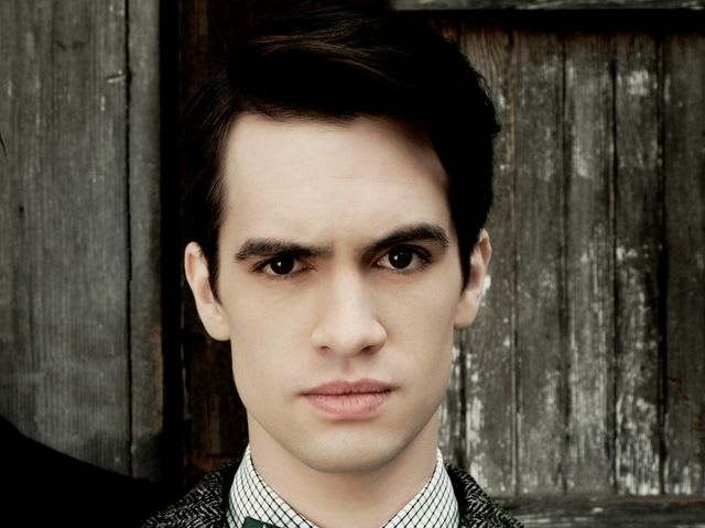 Quiz: Can You Tell Brendon Urie Apart From Anthony Padilla ...