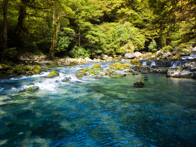 How Well Do You Know World Geography Playbuzz - 50 longest rivers in the world