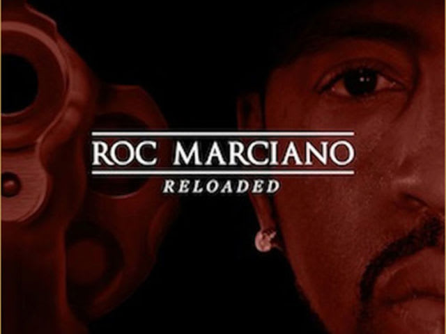 Roc Marciano - Thread Count