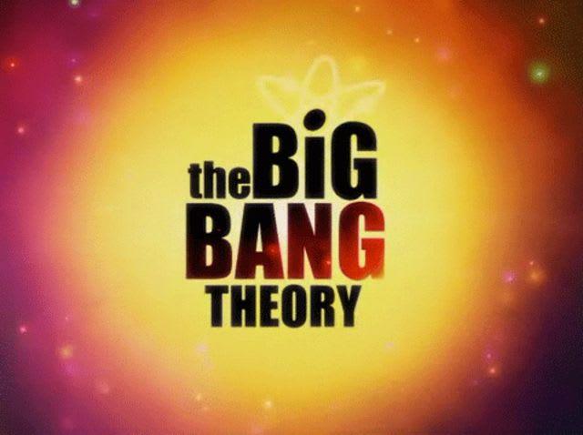 Bigbangtheory sheldon cooper bazinga big bang theory png free.