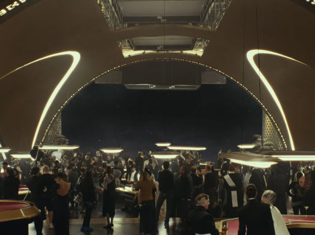 "In ""The Last Jedi"", a new casino city makes its debut. What is its name?"