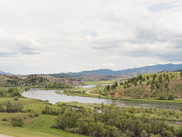 How Well Do You Know Geography Playbuzz - Longest river in the us