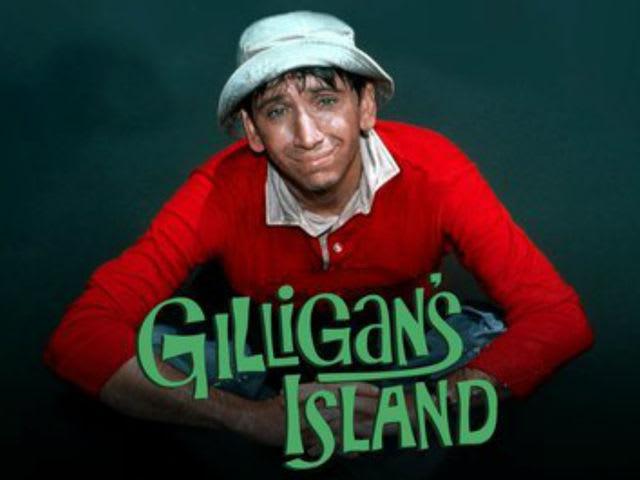 gilligan s island xxx torrent